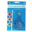 Bottle Suncatcher Painting Kit