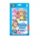 24*5ml Washable Paint