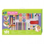 Paint and Color Super Kit
