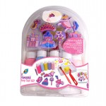Princess Stamp Tool Kit