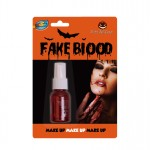 Halloween Fake Blood
