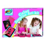 Color Surprise Art Kit for Girl