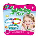 Jewelry Decoration Craft Kit