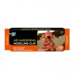 Air Dry Clay - Terracotta 2kg