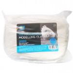 Air Dry Clay - White 5kg
