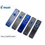 Pilot Neox Graphite leads