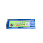 Educational Colours Air Drying Clay Blue